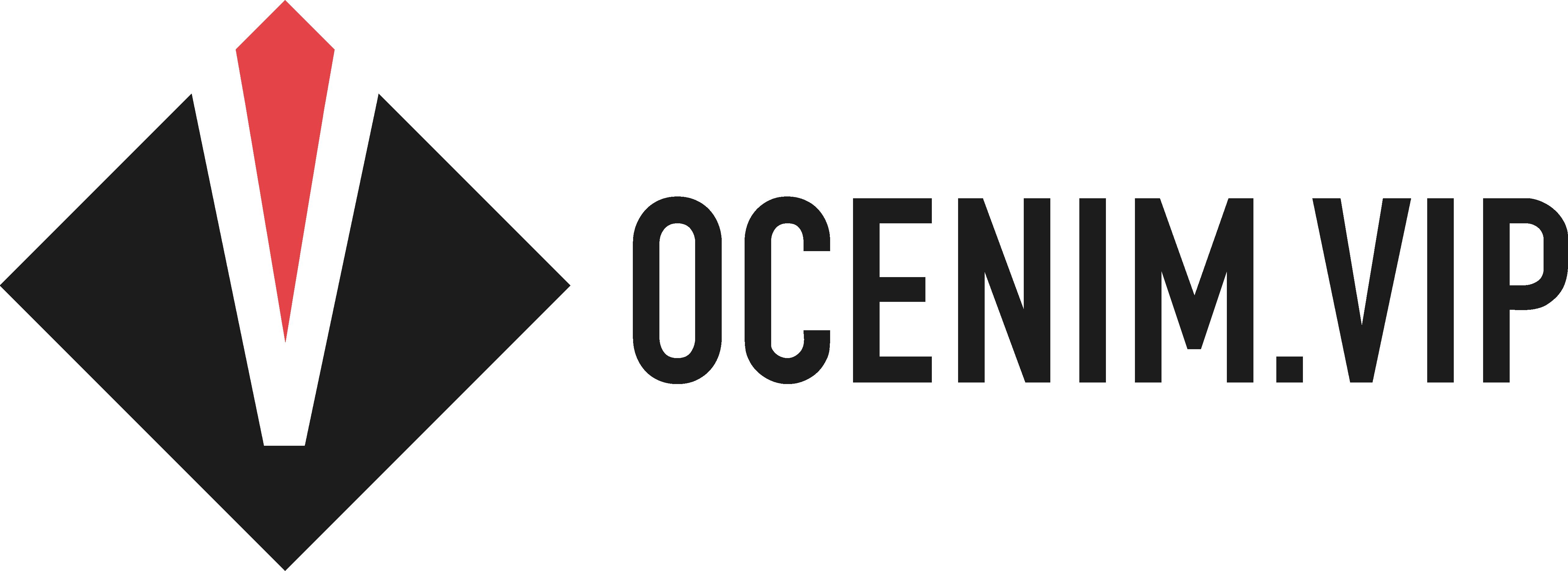 Лого 24-01